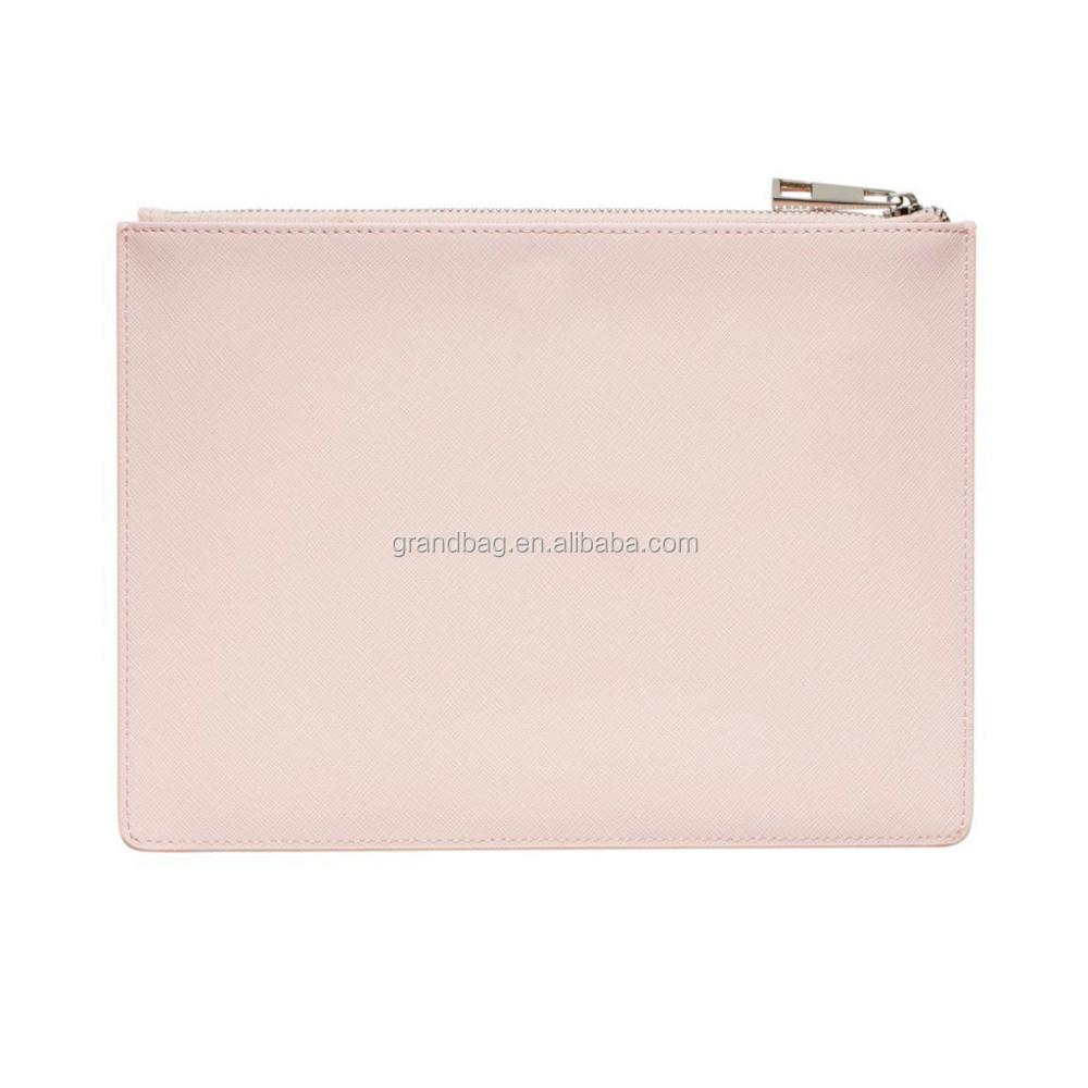 ZIPClutch-Pink-01-1024x1024.jpg