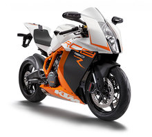 Wholesale Price For 2015 KTM RC390