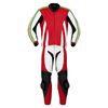 Motorbike Leather Suits, Custom Made Leather Motorcycle Suits,Motorcycle Leather Racing Suits