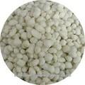 fertilizante de micronutrientes para todos os estados da índia