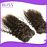 kinky curly double tape hair extensions,material for hair extension