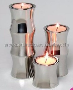 -font-b-Bamboo-b-font-Shape-Stainless-Candlestick-Holders-Set-3in1-Household-Candlestick-Wedding-font.jpg