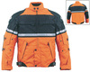 /p-detail/Para-hombre-100-NYLON-CORDURA-chaqueta-de-la-motocicleta-400002003074.html