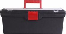 Plastic Tool Box 16 in.