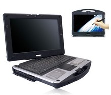 Original New Sales For DURABOOK Rugged Field Pro Convertible Tablet PC - Laptop