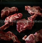 Frozen Halal Meat Beef All Cuts/Parts (Premium Quality)