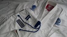 Shoyoroll Delux Batch 19 Full Gi View / BJJ Gi / Kimono / Jiujitsu Uniform