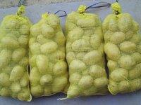 irish Organic potato for sale