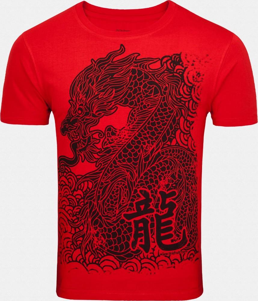 3d Printer t Shirt 3d Printed T-shirt/3d