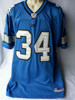 Wholesale Custom Youth American Football Jersey/Customized American Football Uniforms/Sublimation American Jersey/