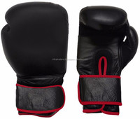 giant boxing gloves for sale/kids boxing gloves/baby boxing gloves