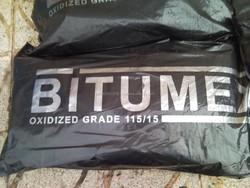 oxidised Bitumen Grade 115/15