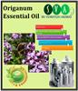 Origanum/Oregano Essential Oil In Bulk Quantity