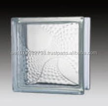 Cock-Tail clear glass ZAT-JH1702