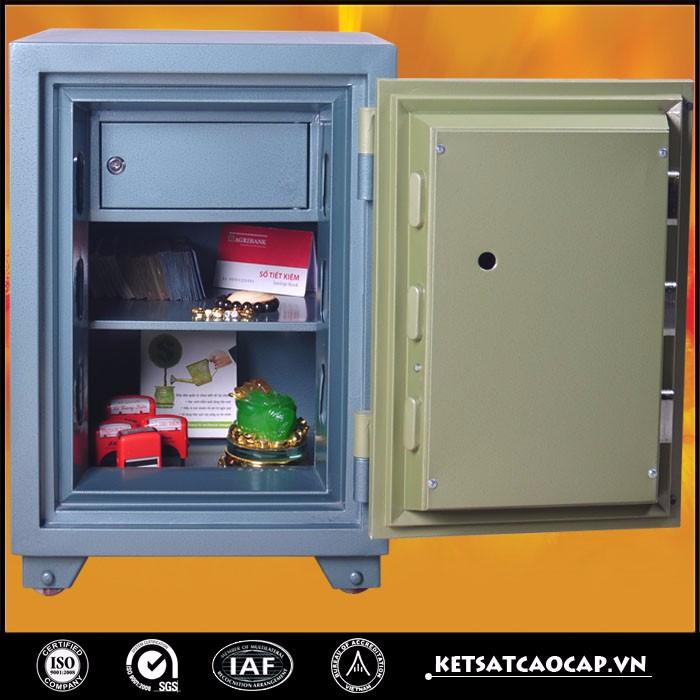 ket-sat-chong-chay-kcc-120-xanh-doi-ma-3.jpg