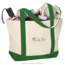 canvas tote bags wholesale new canvas tote bags/ plain tote bags