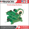 Woodworking Machine From Best Manufacturers and Exporters