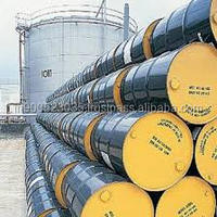BLCO / Bonny Light Crude Oil Supplier