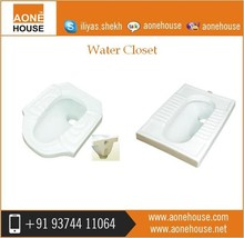 Best Made With Latest Design Ladies Urinals From Best Sanitaryware Supplier