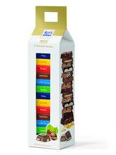 Ritter Sport Chocolate Minis Bag 300gr
