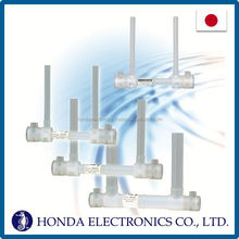 Japanese and Secure list cleaning chemical for high temperature or strong chemical liquid , high temperature type available