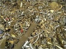 High Quality Brass Scraps/Brass Honey Scraps/Brass Scraps
