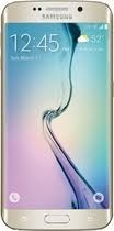 Authentic Original Brand New Samsng Galaxi S6 edge LTE 16MP Android Phone Dropship Wholesales By FedEx