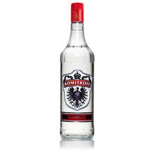 Vodka 1ltr/1.60eur/Canary Island FOB