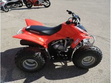 Free shipping for Best Quality Sales for 2014 HONDA TRX450R ATV