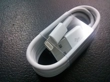 high quality cable for iphone 5 genuine usb cables wholesale factory price