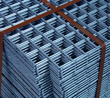 Excellent quality Welded Wire Mesh - TCVN 9391:2012 ; BS4483:1998 AS/NZ/4671 ; ASTM185:1994