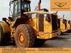 980G loader