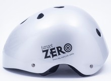 All purpose skate helmet for kids, adult and teenagers safety skating