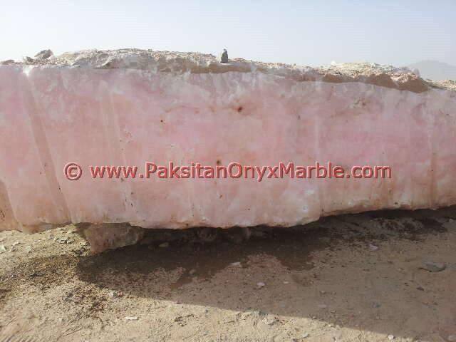 pink-onyx-rough-blocks-03.jpg