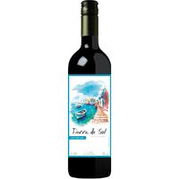 Sweet wine brand (0,63eur/btl)
