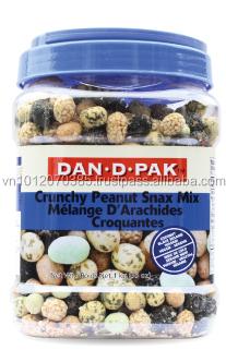 1316053337_crunchy peanut snax mix 1kg.jpg