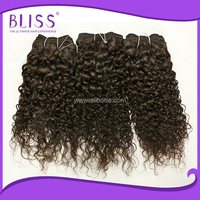 pre-bonded hair extension,remy half wig,top hair fashion extensions