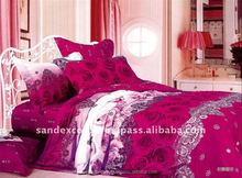 cheap crib bedding