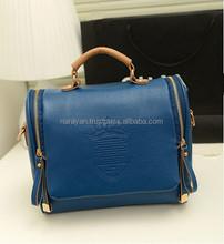 women handbag, handbag, best quality cheap handbag
