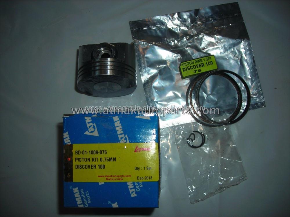 piston kit 0.75mm - discover 100.jpg