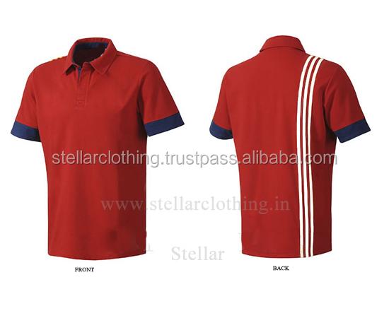Custom Printed Polo T-shirt.jpg