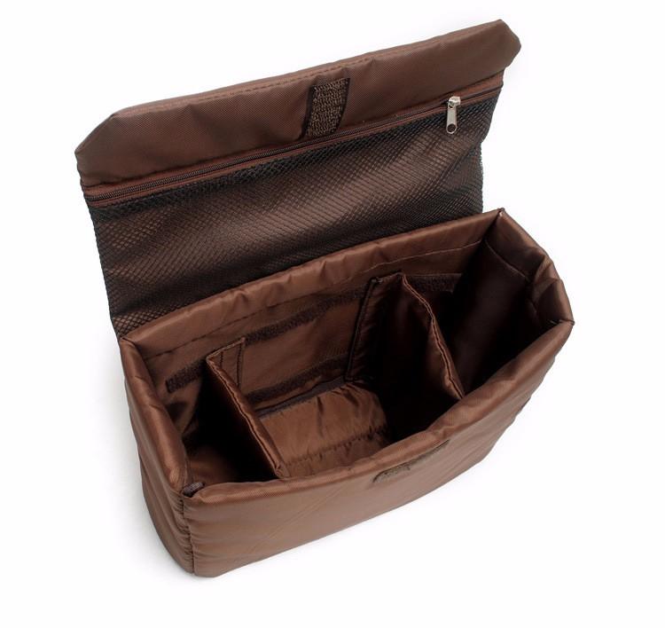 Camera canvas messenger bag  (17).jpg