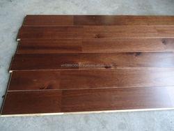 best selling prices ash -beech- teak- acacia- oak - solid wood flooring