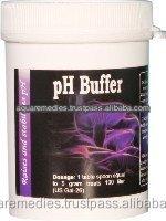 pH Buffer - Increase pH level in aquarium water - Aquarium maintenance product - Private labelling ODM available