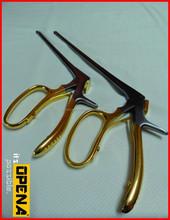 Surgical Tischler Biopsy Forceps