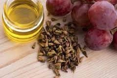 100% Pure and Natural Grape Seed Extract 95%
