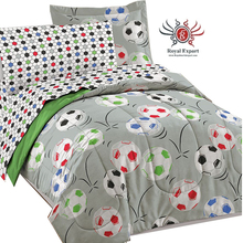 Cheap european baby bedding set 100% cotton chinese exports wholesale duvet cover bedding set