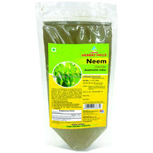 Herbal Neem powder for Acne Treatment 100 gms