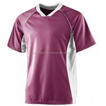 Custom made soccer uniforms, soccer kits and soccer training suit, soccer