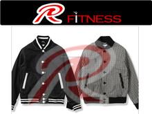 Varsity Jackets / Custom Versity Jackets / Get Your Own Custom Design Varsity Jackets With Sublimation Lining malaysia men varsi